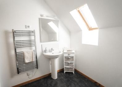 Room 1 Private